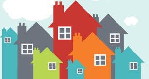Spencer Community Housing Survey