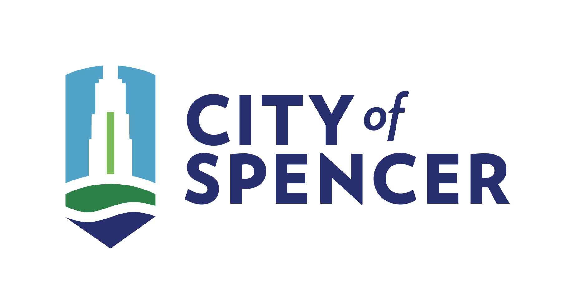Holiday Hours for City Hall
