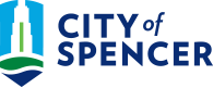 City Of Spencer